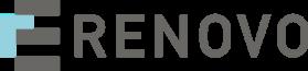 Renovo Impresa srl Logo
